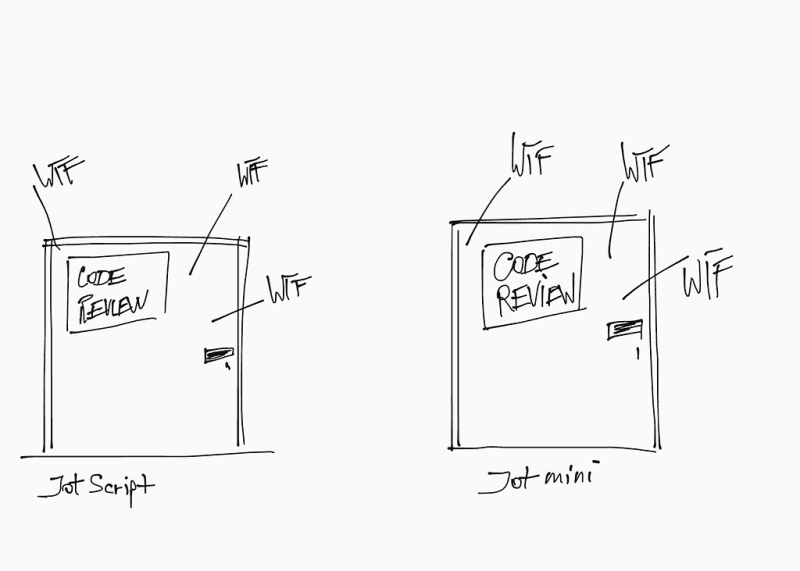 adonit-jot-script-vs-jot-mini-zeichnen