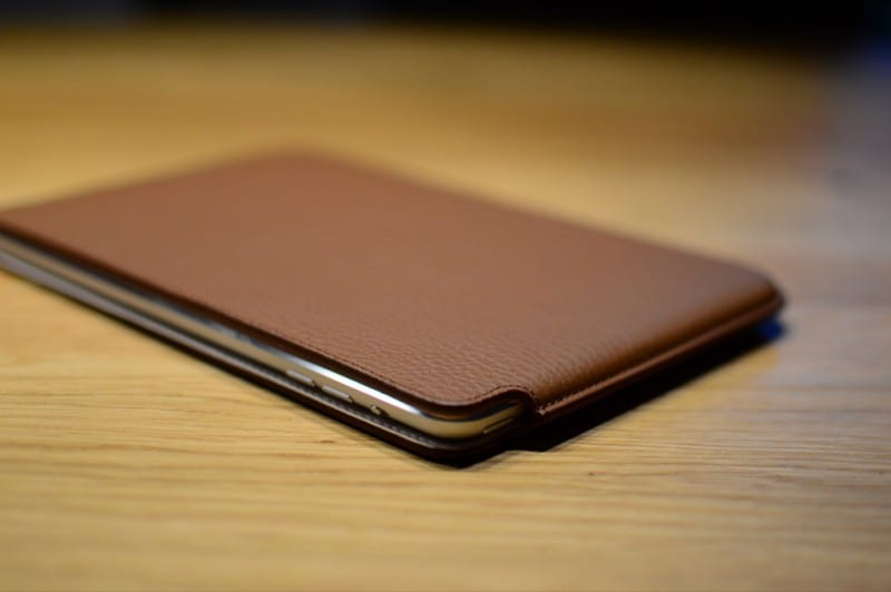 ipad-leder-case-f