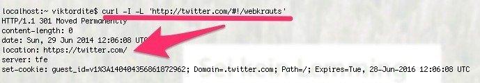 kaputte-twitter-links