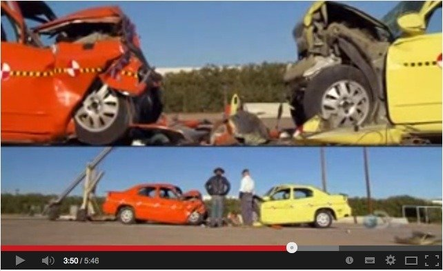 mythbusters-car-crash-50mph