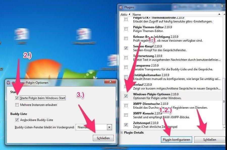 pidgin_windows_7_autostart