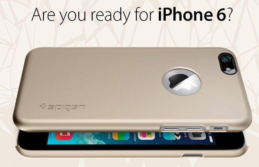 spigen-iphone6-case
