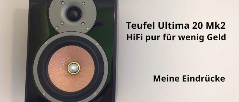 teufel-20-mk2-boxen-IMG_5883_intro