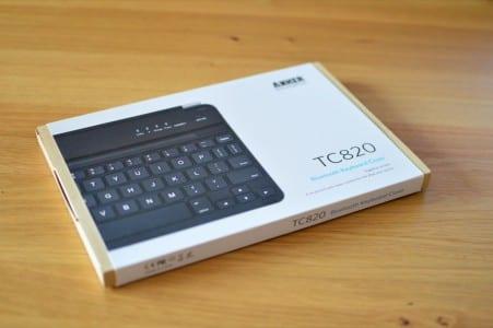 vergleich-ipad-mini-bluetooth-tastatur-cover-1-anker