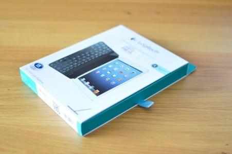 vergleich-ipad-mini-bluetooth-tastatur-cover-1-logitech