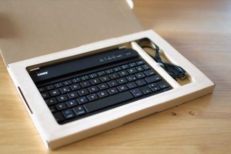 vergleich-ipad-mini-bluetooth-tastatur-cover-2-anker