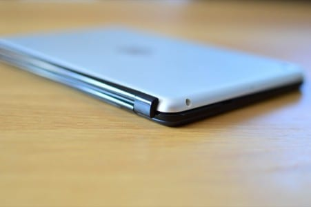 vergleich-ipad-mini-bluetooth-tastatur-cover-4-logitech