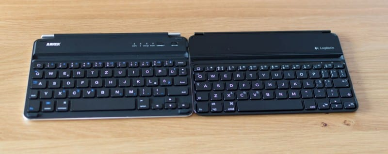 vergleich-ipad-mini-bluetooth-tastatur-cover-6
