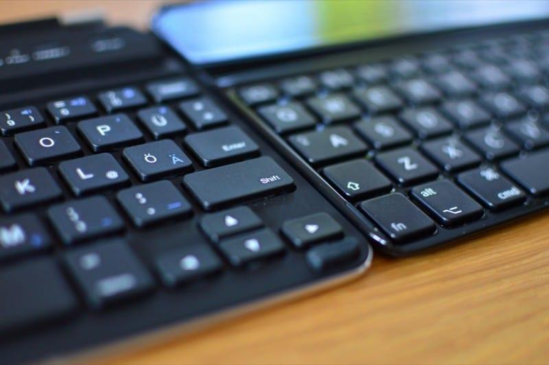 vergleich-ipad-mini-bluetooth-tastatur-cover-7