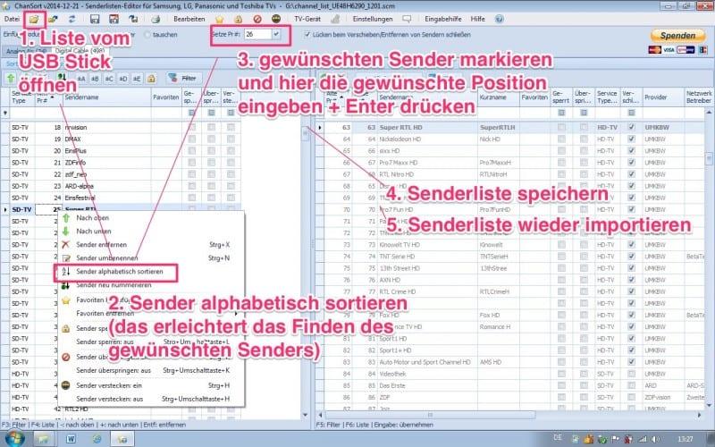 samsung channel list editor v.072