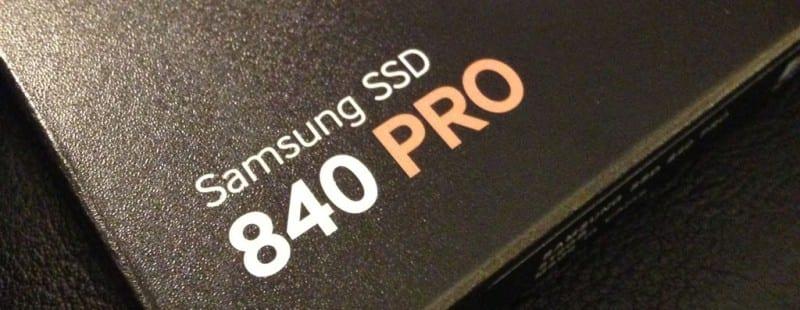 samsung-evo-840-pro