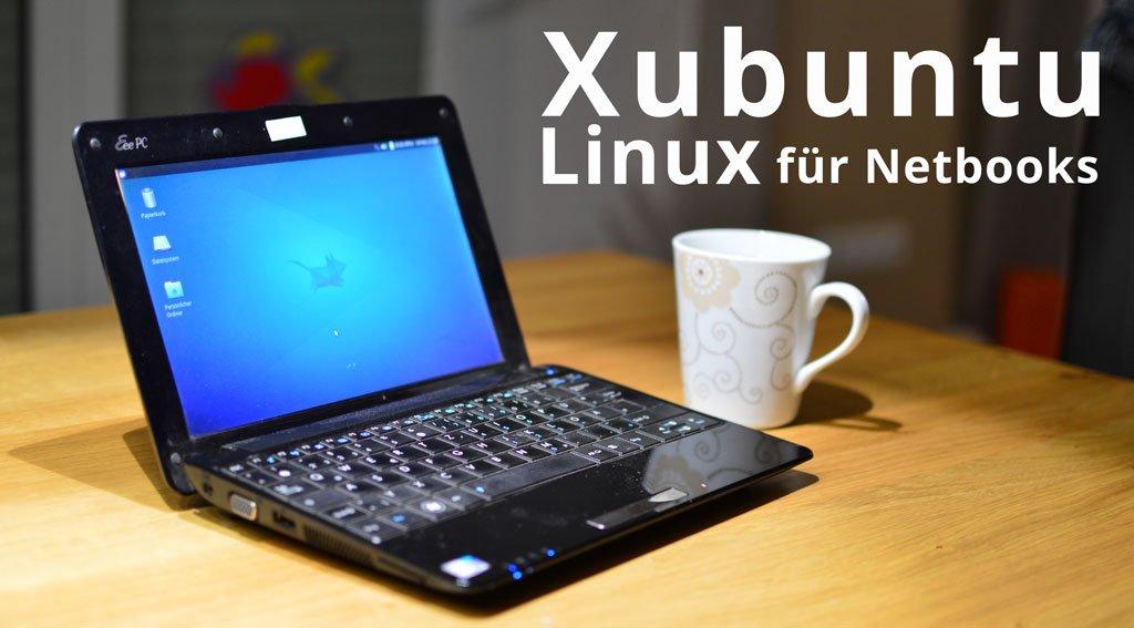 xubuntu-linux-für-netbooks