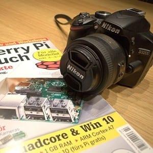 raspberry-pi-nikon-d3200-gphoto-tethered-foto