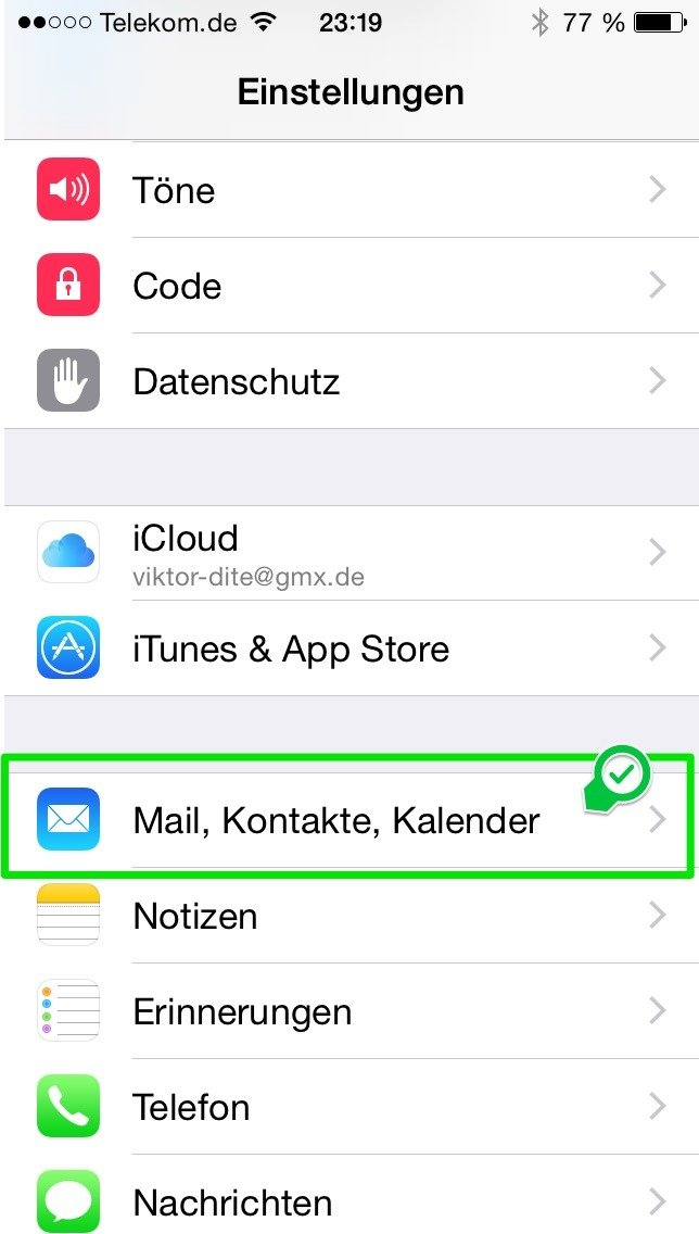 iphone-kalenderwochen-6