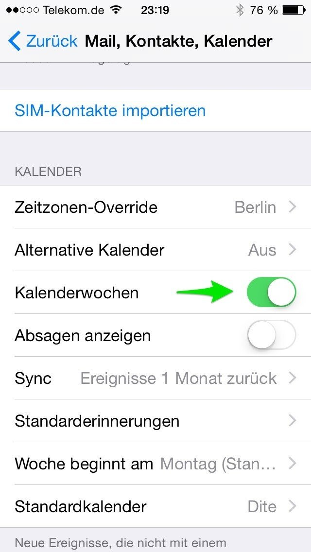 iphone-kalenderwochen-5