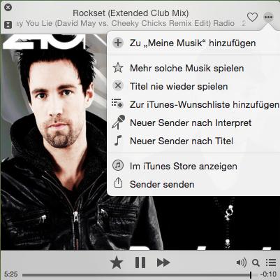 apple-music-playlisten-1mini
