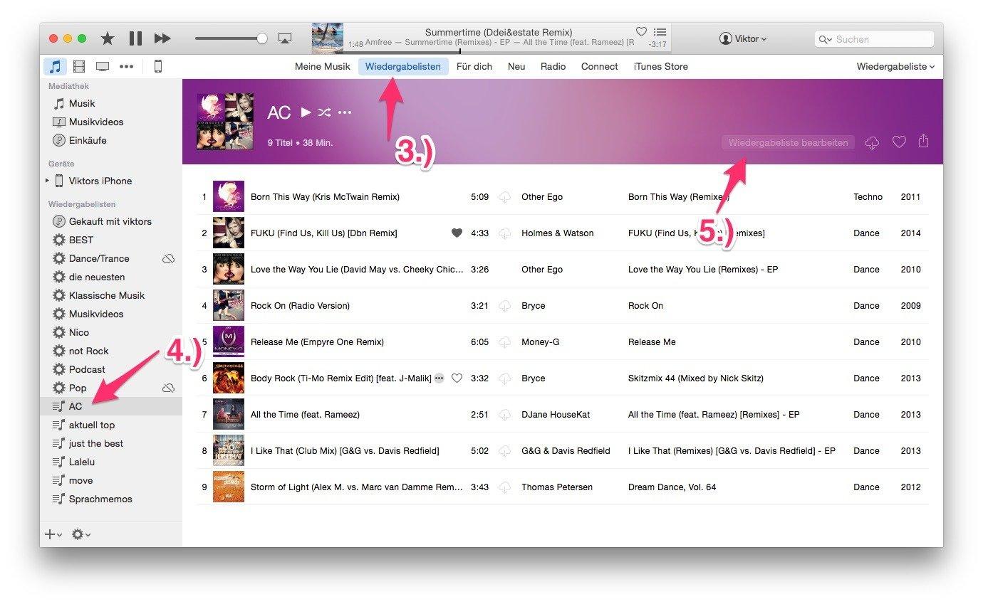 apple-music-playlisten-26