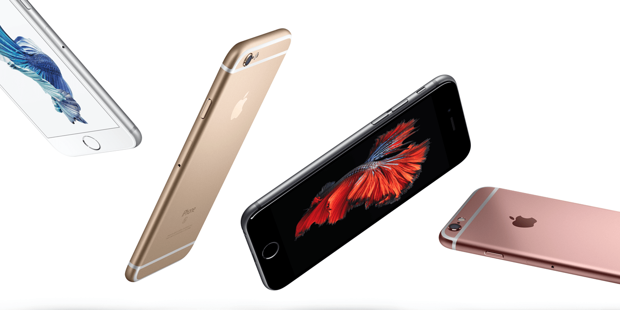 iphone-6s-pink-fucking-geil