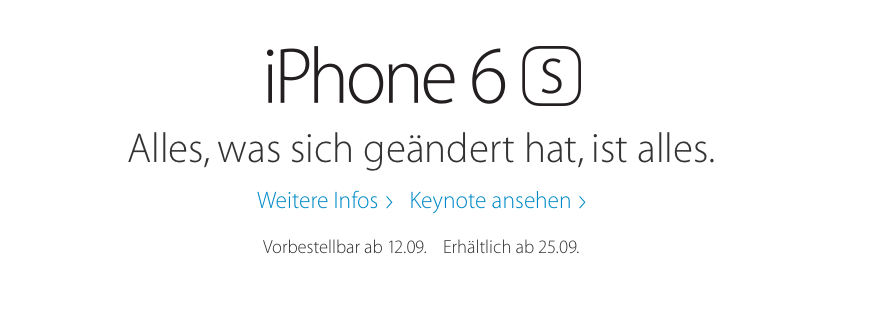 iphone-6s-what-is-in