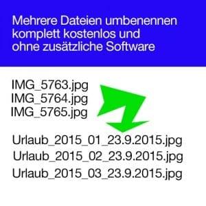 mehrere-dateien-umbenennen-mac-finder