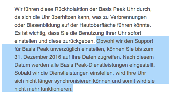basis-peak-rueckruf