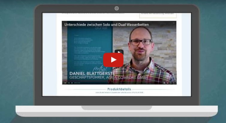 Erklärbär Video Anbieter Marktübersicht