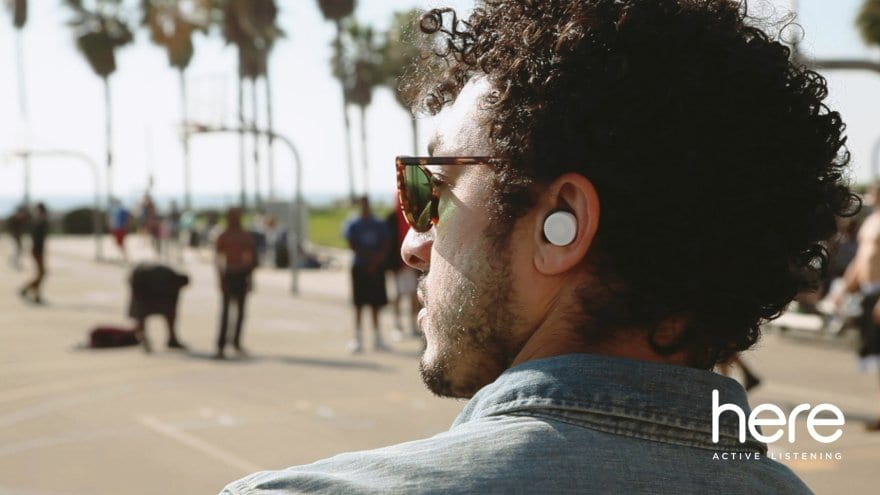 here-one-doppler-labs-earbuds-review