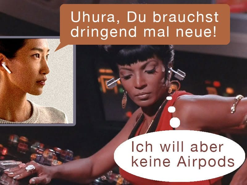 uhura-airpods-alternativen