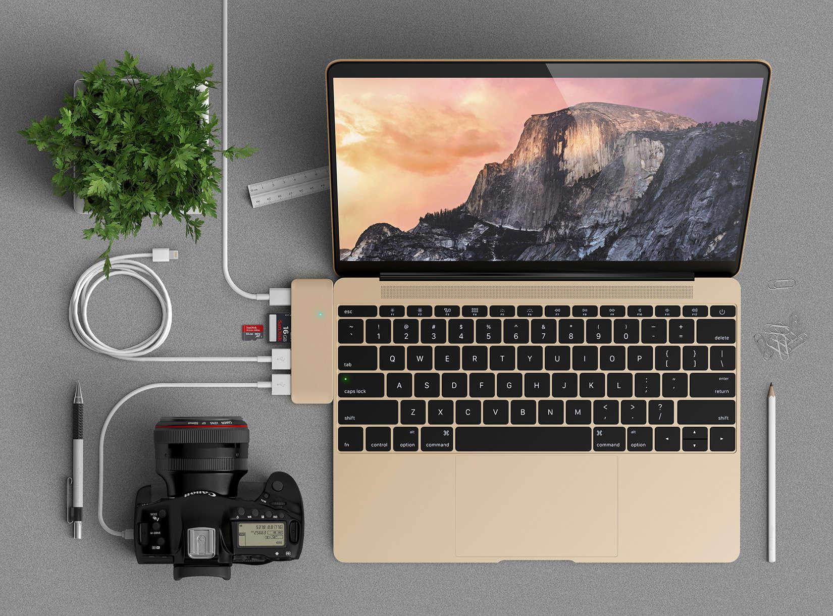 macbook-pro-usb-c-hub-by-satechi