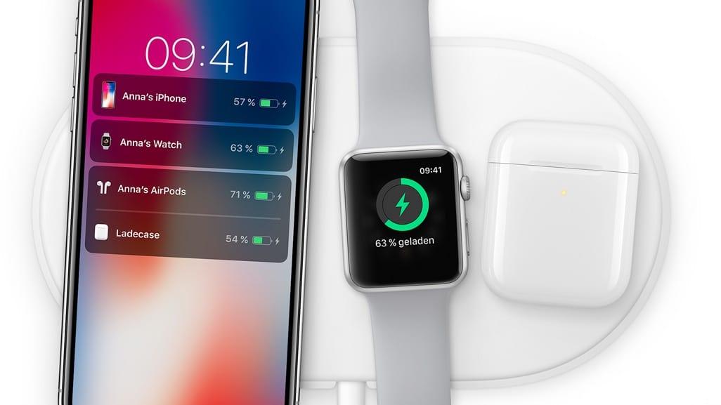 Apple Airpods 2 von Apple offiziell bestätigt
