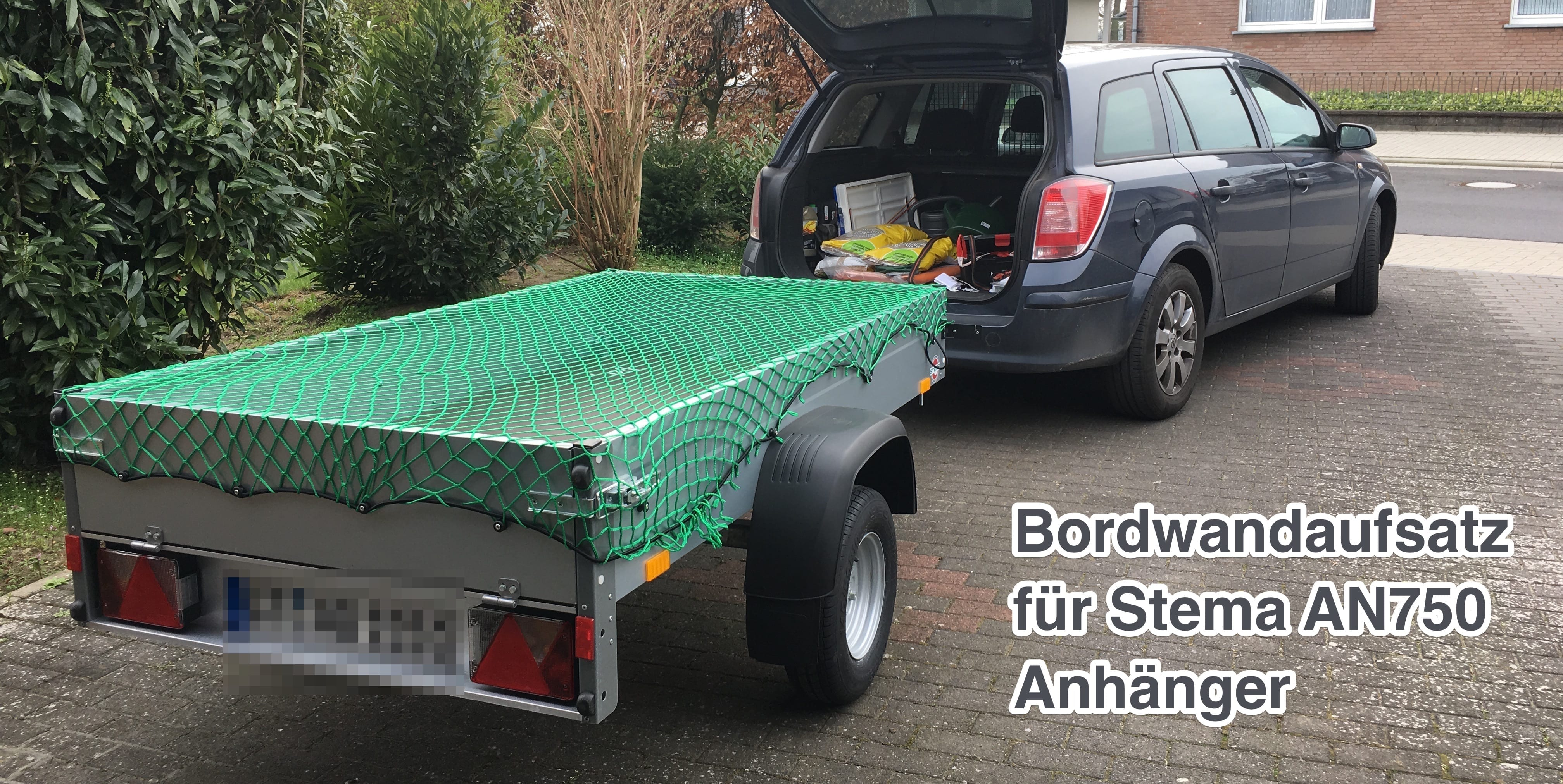 stema-bordwandaufsatz-fuer-an750