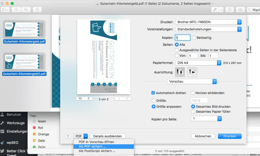 PDF VERKLEINERN MAC FREEWARE EPUB DOWNLOAD
