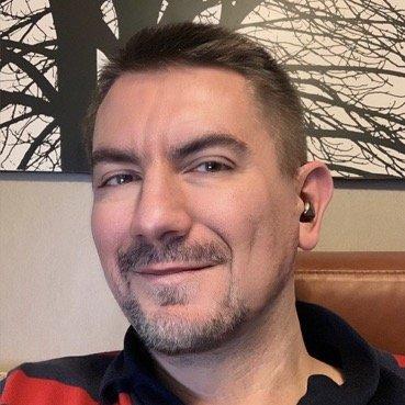 Jabra Elite 75t TWS Bluetooth Kopfhörer