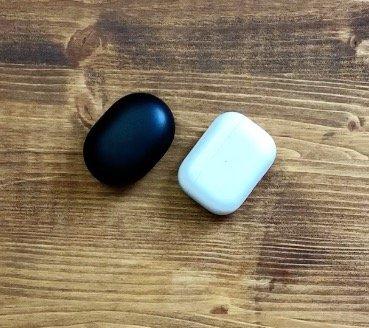 Libratone Track Air+ TWS Bluetooth Kopfhörer Ladecase